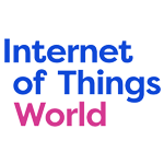 iot_world_congress